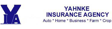 Yahnke Insurance Agency